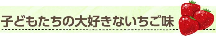 f:id:Shin1234:20190719150147p:plain