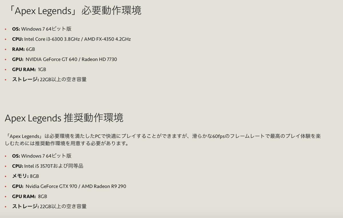 f:id:Shin1234:20190801165835p:plain