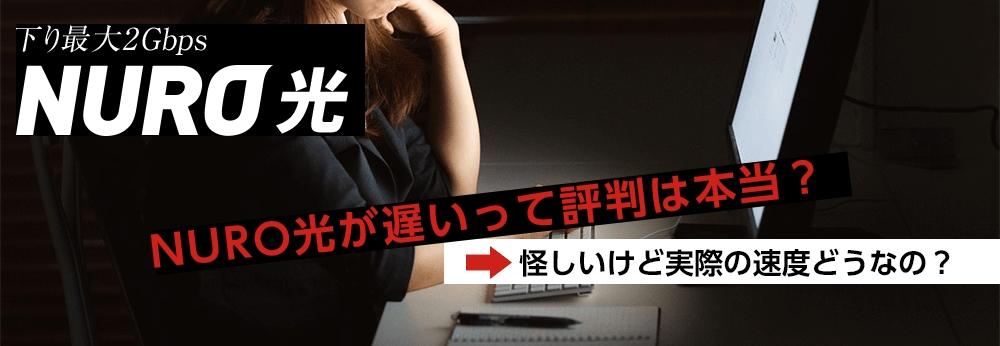 f:id:Shin1234:20190830154441j:plain