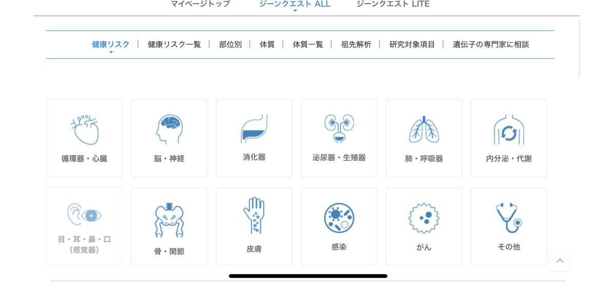 f:id:ShinTamashiro:20190911111840p:plain