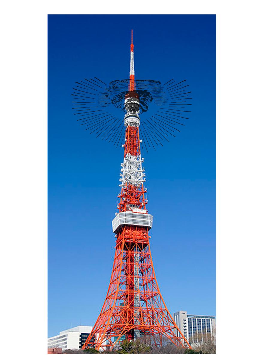f:id:ShinTamashiro:20190914235030j:plain
