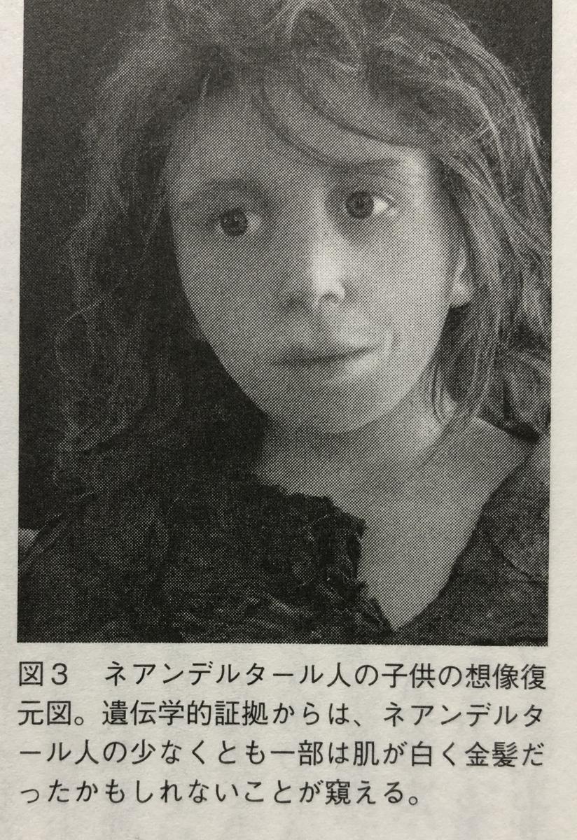 f:id:ShinTamashiro:20191021211813j:plain