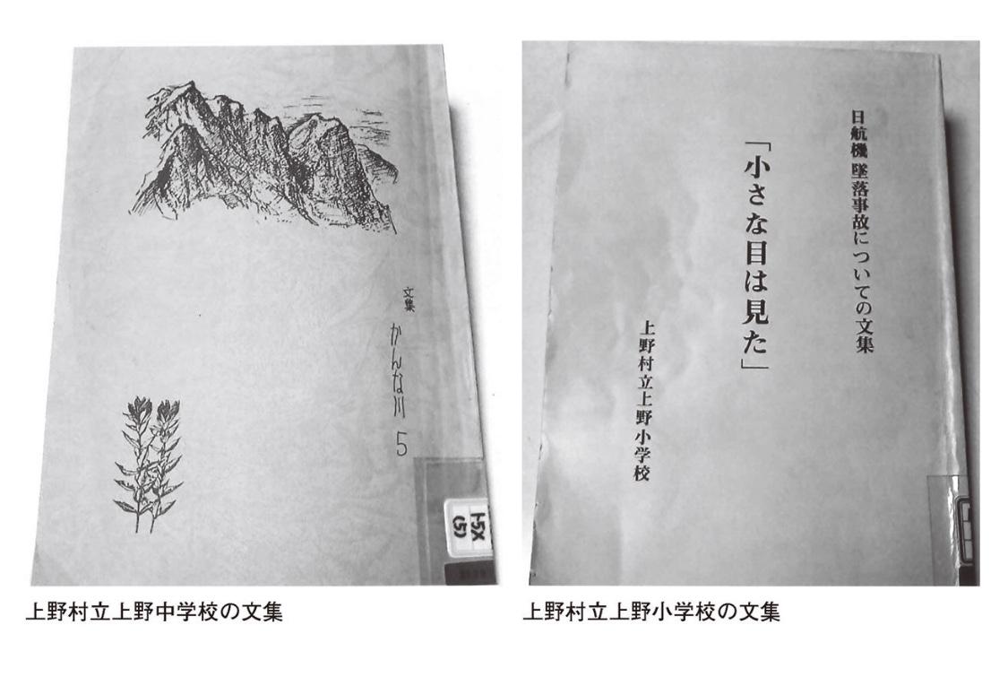 f:id:ShinTamashiro:20191201212330j:plain