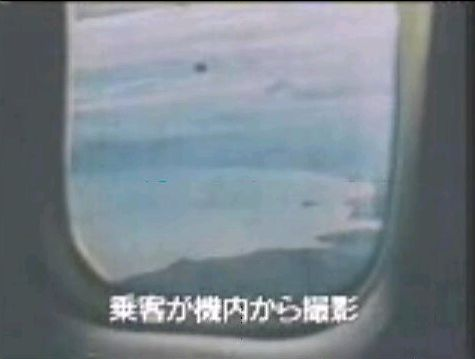 f:id:ShinTamashiro:20191201230929j:plain
