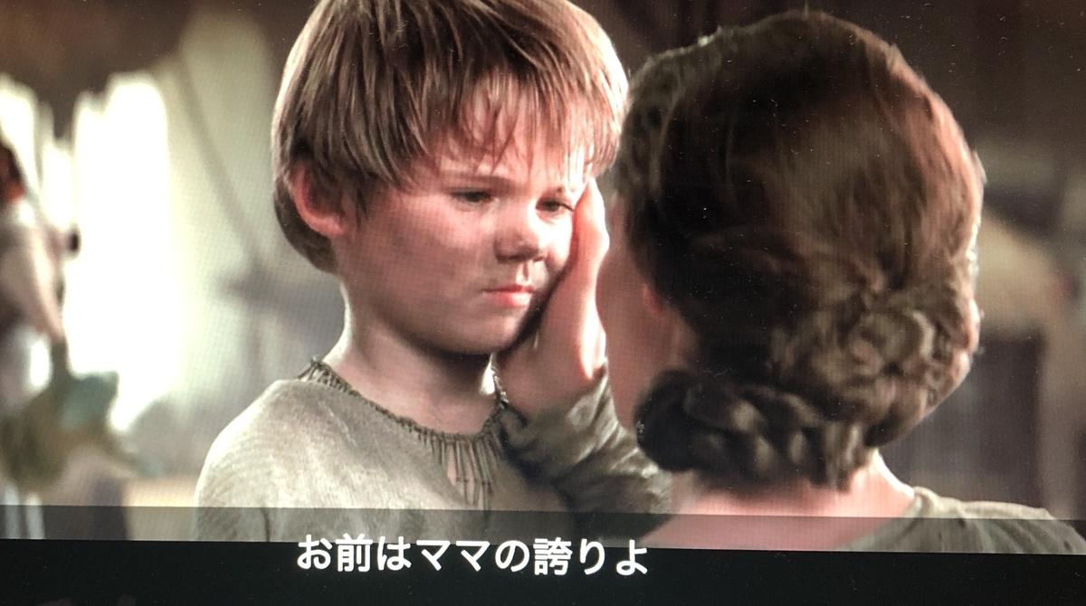 f:id:ShinTamashiro:20191230211624j:plain