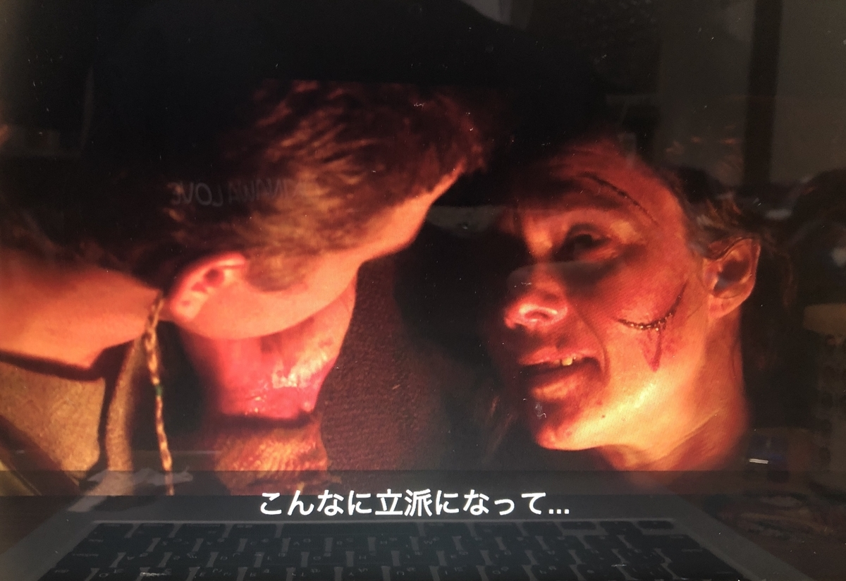 f:id:ShinTamashiro:20191230215123j:plain