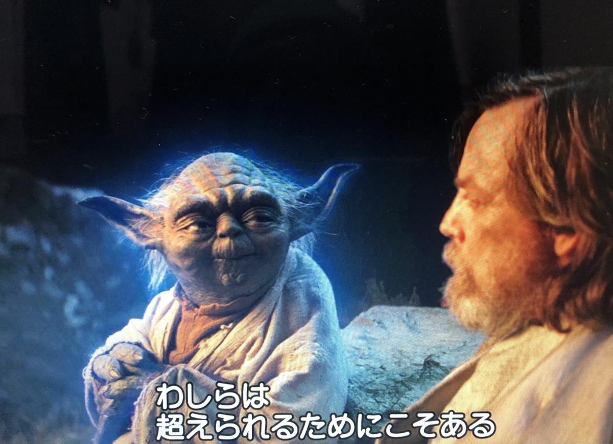 f:id:ShinTamashiro:20191230233002j:plain