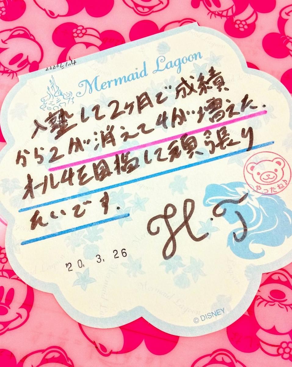 f:id:Shinagawa-manabu:20200401234134j:plain