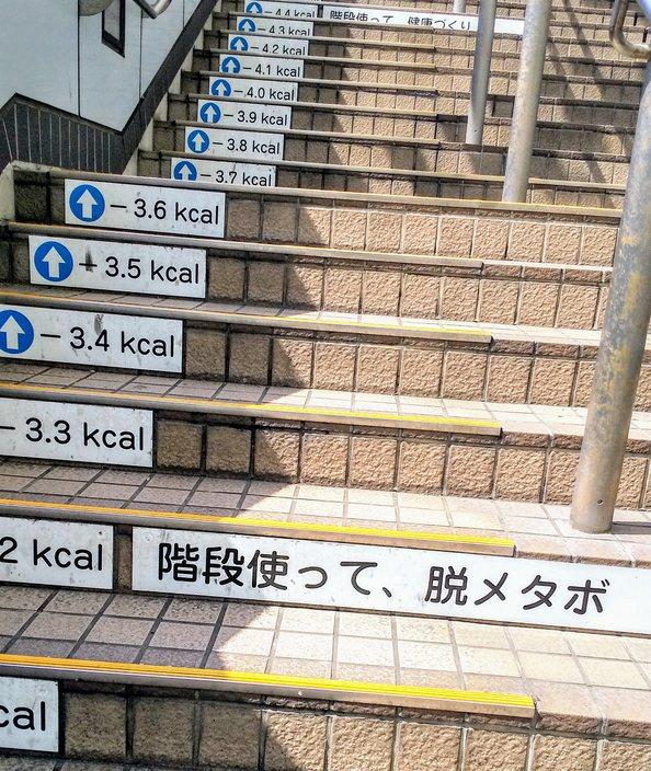 f:id:Shinagawa-manabu:20200409120351j:plain