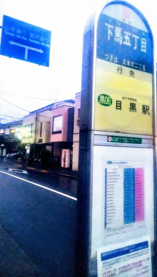 f:id:Shinagawa-manabu:20200501014445j:plain