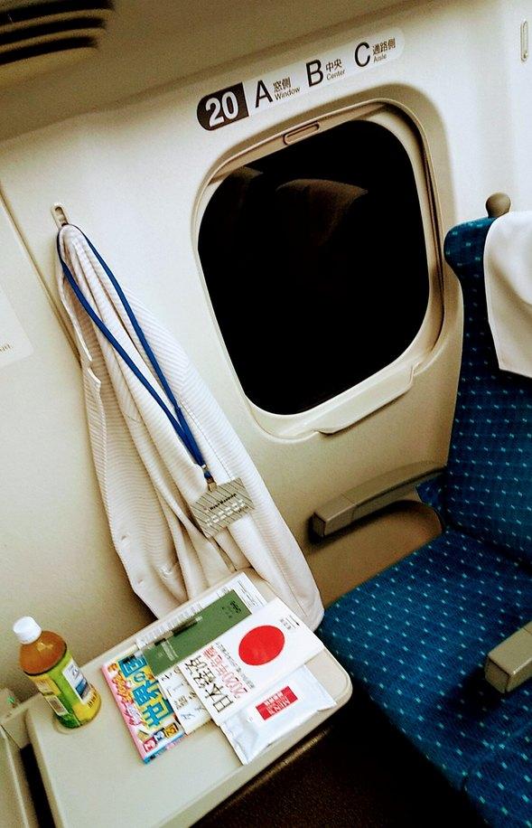 f:id:Shinagawa-manabu:20200521103739j:plain