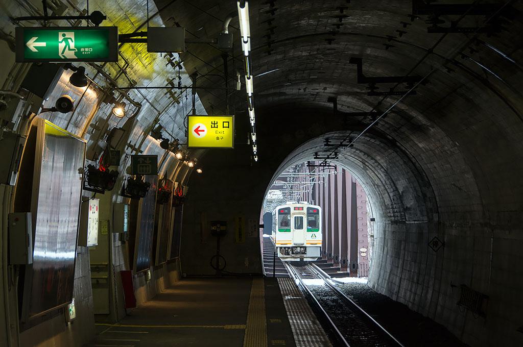 f:id:Shinagawa-manabu:20200606012321j:plain