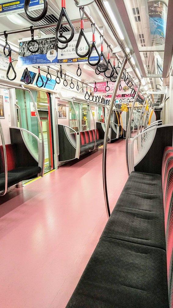f:id:Shinagawa-manabu:20201025124532j:plain