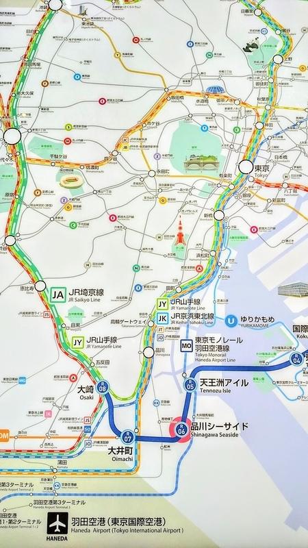 f:id:Shinagawa-manabu:20201107112928j:plain