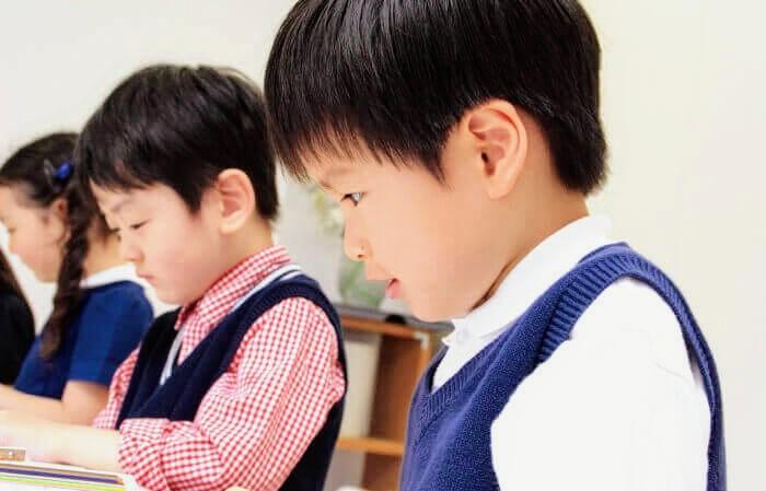 f:id:Shinagawa-manabu:20201118161825j:plain