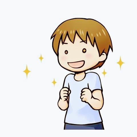 f:id:Shinagawa-manabu:20201121145711j:plain