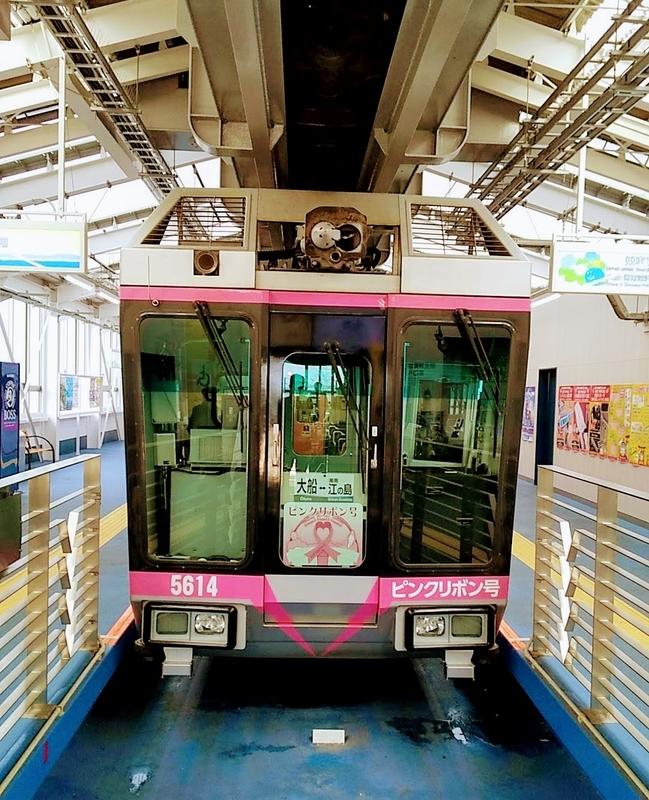 f:id:Shinagawa-manabu:20201215212503j:plain