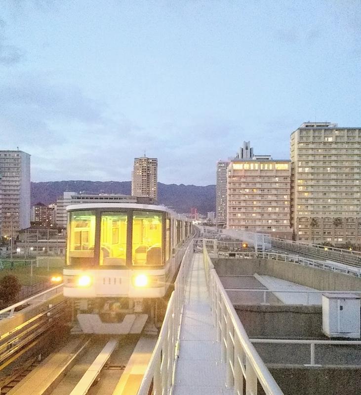 f:id:Shinagawa-manabu:20210103190150j:plain