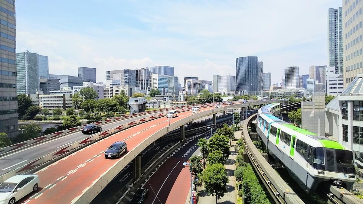 f:id:Shinagawa-manabu:20210720133159j:plain