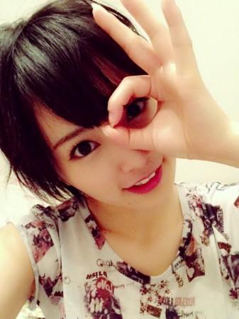 f:id:Shinbu:20130714203907j:image