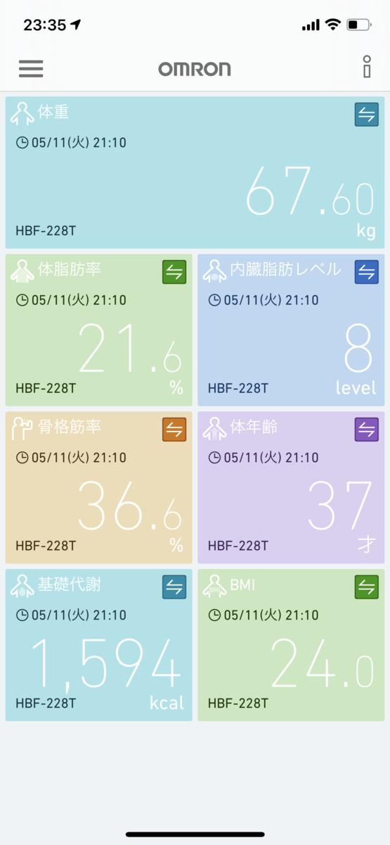 f:id:ShineSpark:20210819065001p:plain