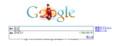 auのGoogle検索関連用語