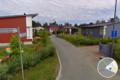 Googleストリートビュー フィンランド