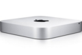 Ivy Bridge世代Mac mini
