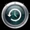 MacのTime Machine