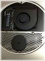 Mac mini (Late 2012) MD388J/Aの内部