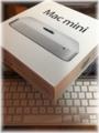 Mac mini (Late 2012) MD388J/A