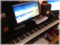 音楽制作環境