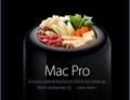 Mac Pro 2013コラージュ2