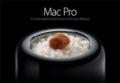 Mac Pro 2013コラージュ1