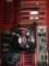 JONSBO RM1の背面にENERMAX UCTB9P