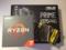 AMD Ryzen 1700とPRIME X370-PROとCMK16GX4M2B3200C16