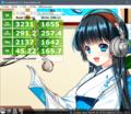 Samsung PM961 MZVLW512HMJP
