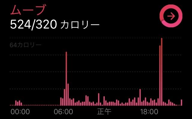 f:id:ShinichiOkayama:20170216004837j:plain