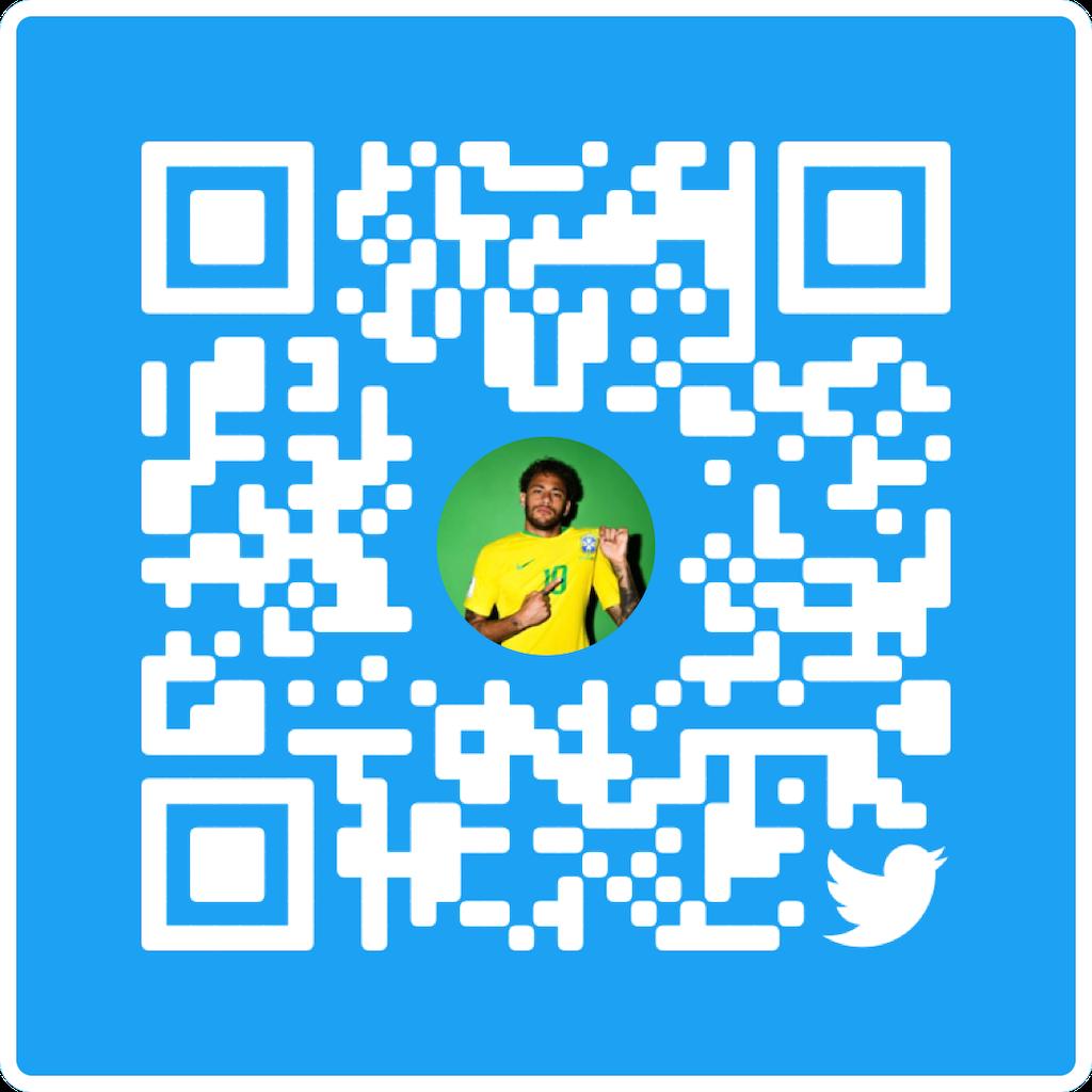 f:id:Shinji0325:20190902213847p:image:w250