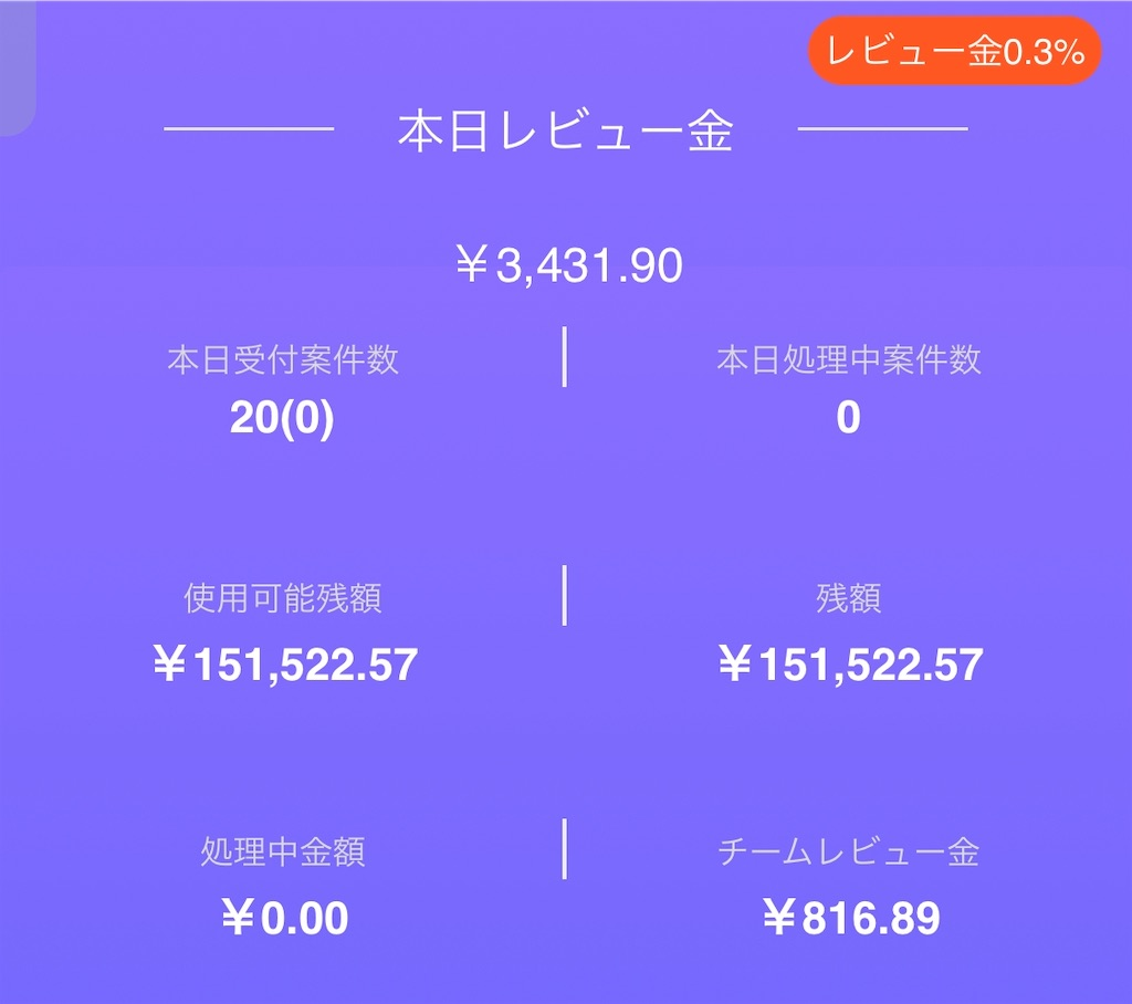 f:id:Shinji0325:20200629214430j:plain