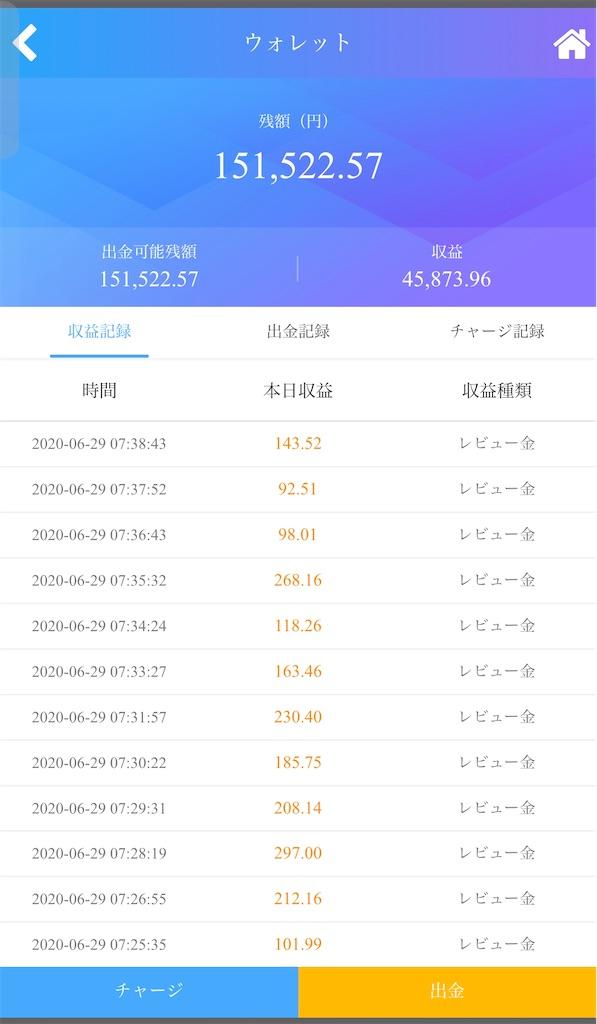 f:id:Shinji0325:20200629214435j:plain