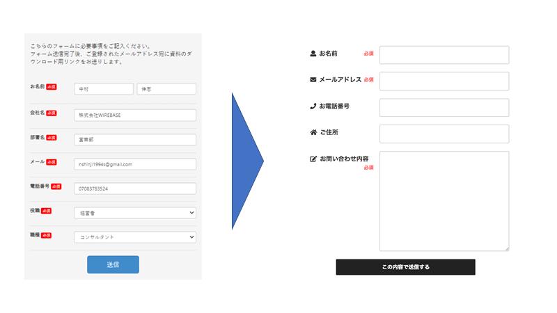 f:id:Shinji0418s:20210216181519p:plain