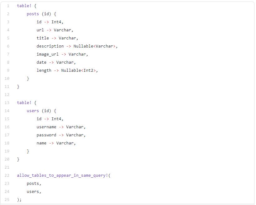 f:id:Shinji0418s:20210224090808p:plain