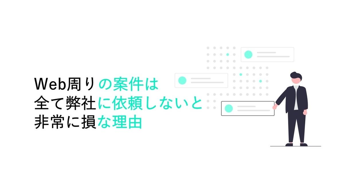 f:id:Shinji0418s:20210303221618j:plain