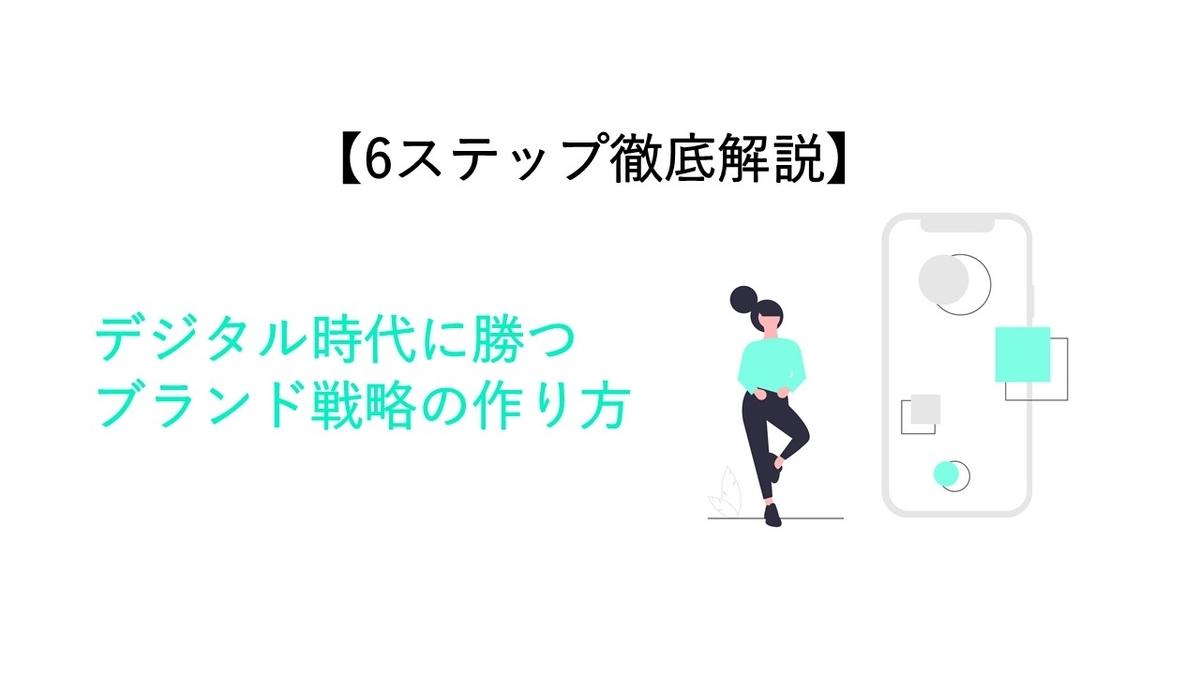 f:id:Shinji0418s:20210312085906j:plain