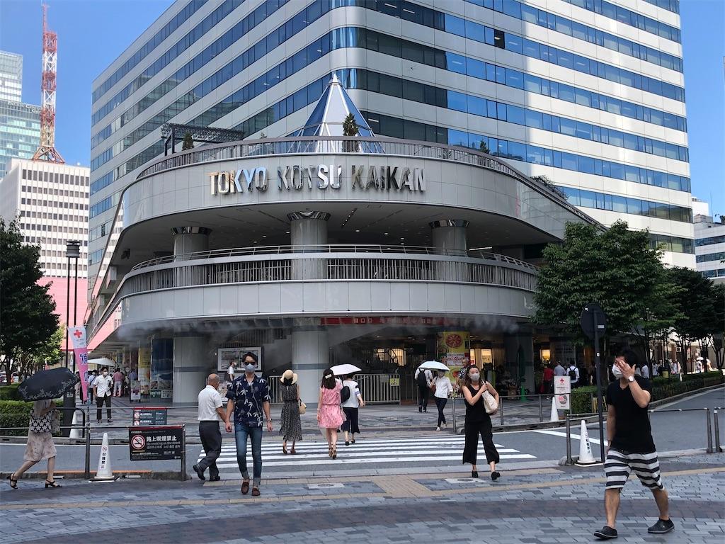 f:id:Shinjuku_3chome:20200915073107j:image