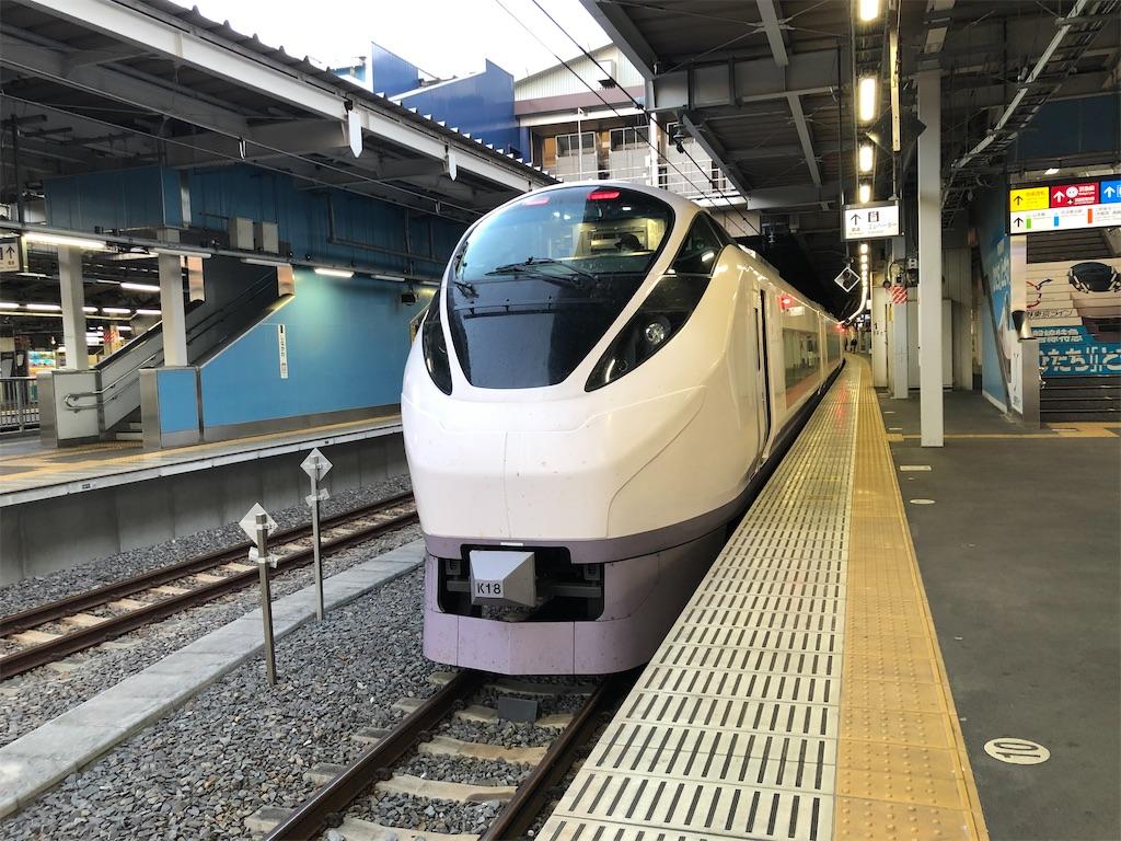 f:id:Shinjuku_3chome:20201213152141j:image
