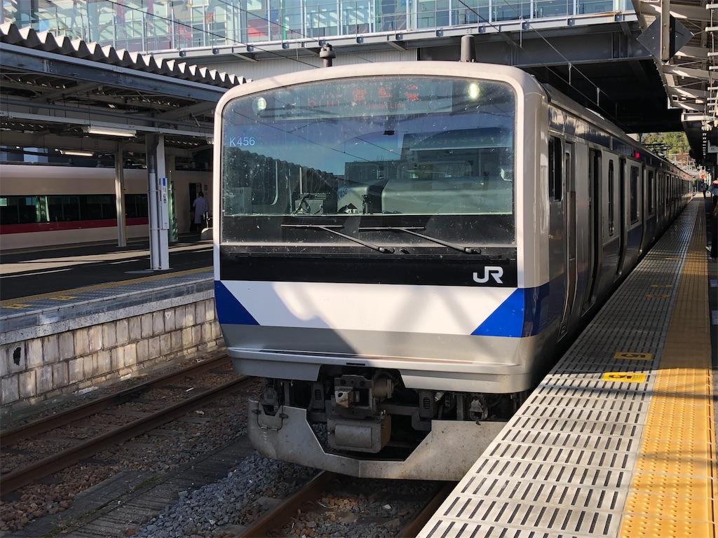 f:id:Shinjuku_3chome:20201213165012j:image