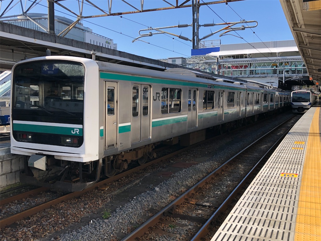 f:id:Shinjuku_3chome:20201214071622j:image