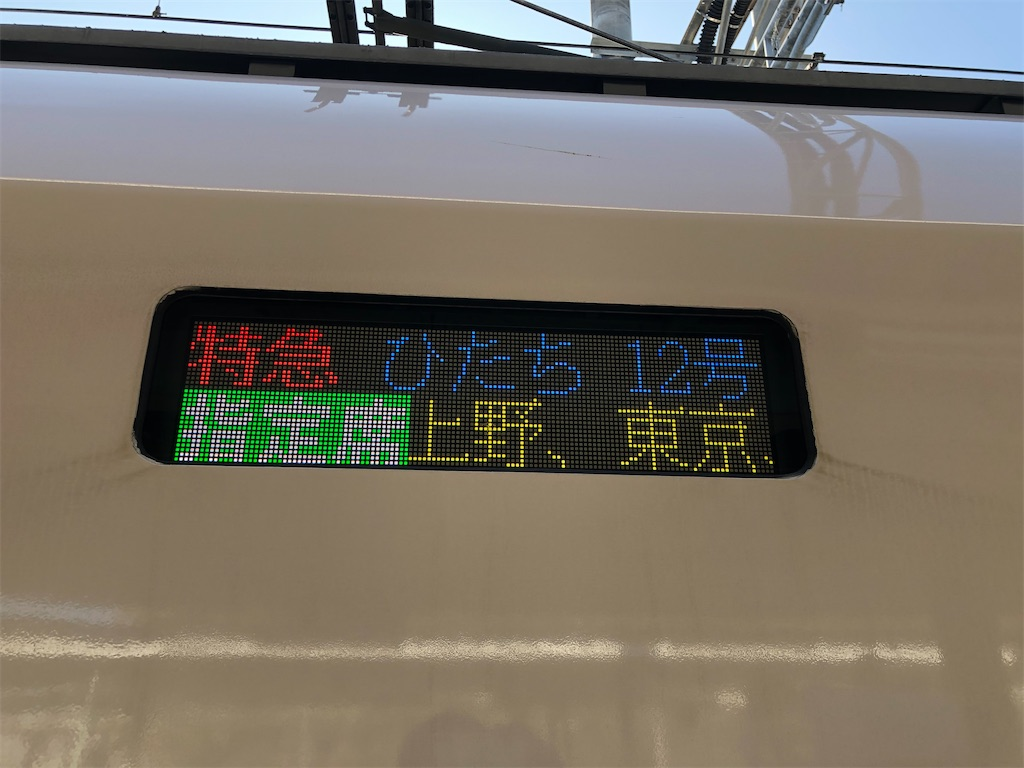 f:id:Shinjuku_3chome:20201214123448j:image